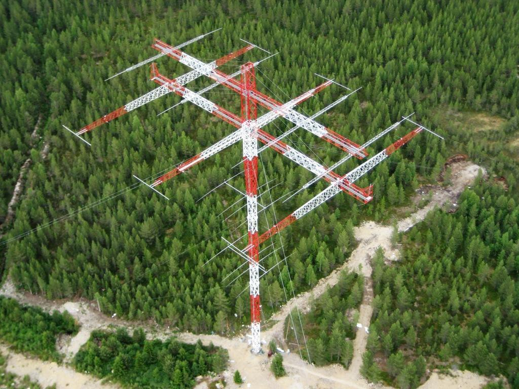 amateur radio antenna jpg 422x640