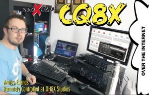 CQ8Xetu