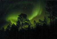 aurora5