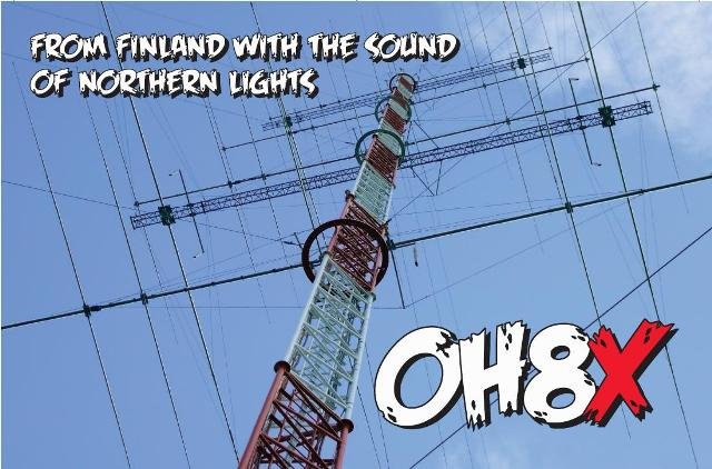 oh8x_qsl_front