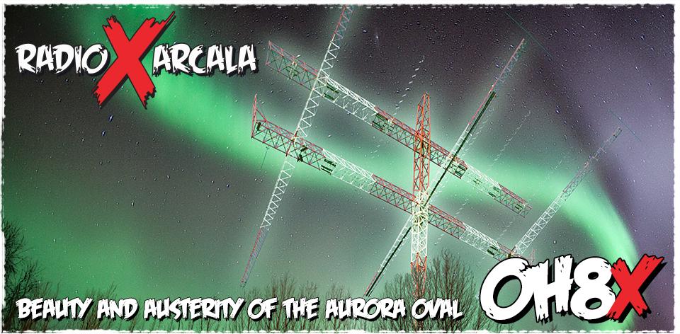 Radio Arcala